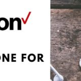 Buy Used iPhone For Verizon